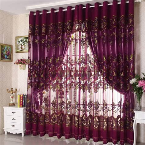 layered sheer curtains scifihits