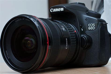 Canon EOS 60D Wikipedia