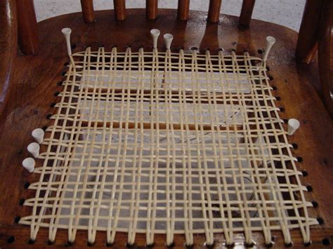 chair caning and supplies chair design chair caning