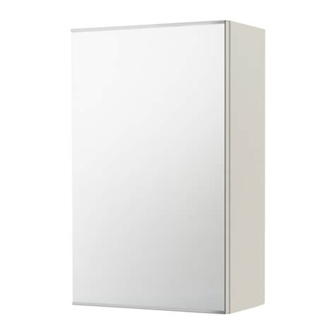 lill 197 ngen armoire 224 pharmacie 1 porte blanc ikea