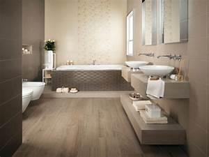 Italienische Fliesen Bad : die besten 17 ideen zu luxus badezimmer auf pinterest badezimmer badezimmerideen und ~ Markanthonyermac.com Haus und Dekorationen