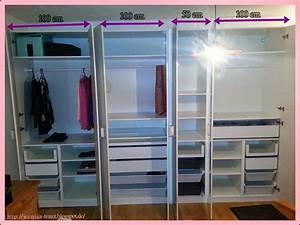 Ikea Ankleidezimmer Planen : jesmina testet ikea pax kleiderschrank unser aufbau und erfahrungsbericht ~ Markanthonyermac.com Haus und Dekorationen