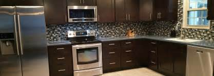 kitchen cabinets prices rooms