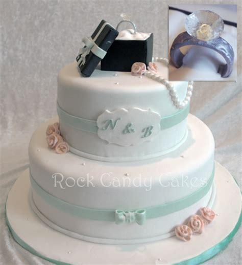 Diamond Ring Engagement Cake  Cakecentralm. Woodland Wedding Wedding Rings. Blue Eye Rings. Raw Rings. Class Rings. Baroque Rings. Scratched Wedding Rings. Uncut Yellow Diamond Engagement Rings. Futuristic Wedding Rings