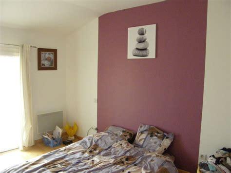 deco peinture pour chambre adulte meilleures images d inspiration pour votre design de maison