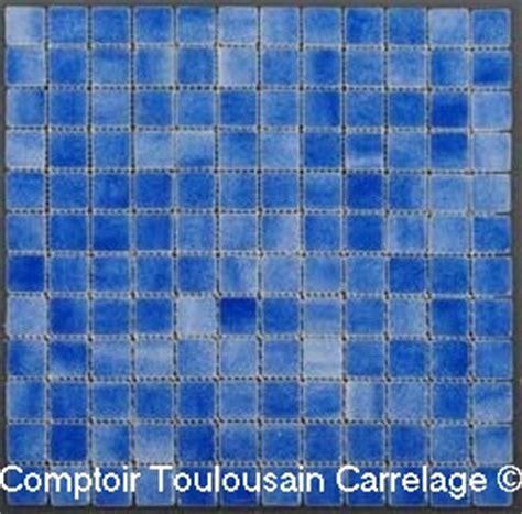 p 226 te de verre 2 5x2 5 a bords adoucis niebla azul togama p 226 te de verre et colle associ 233 e