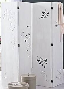 Spanische Wand Raumteiler : trendwelt raumteiler paravents spanische wand ~ Whattoseeinmadrid.com Haus und Dekorationen