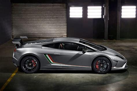 2014 lamborghini gallardo reviews specs and prices cars