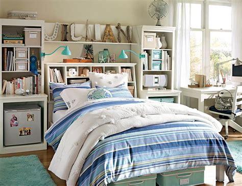 Teenage Girls Rooms Inspiration