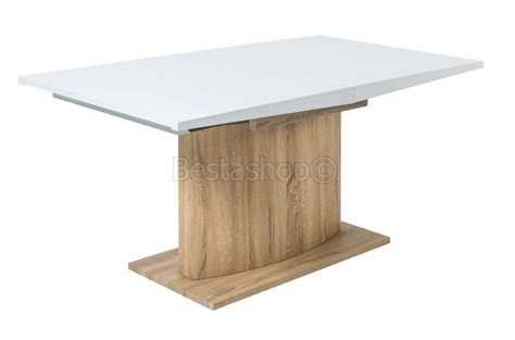 table de salle a manger pas chere maison design hosnya