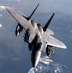 Aerospaceweb.org | Ask Us - F-22, F-35 & the Hi-Lo Mix