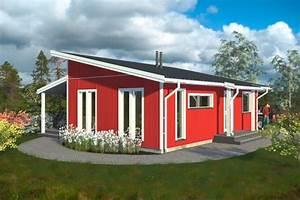 Mini Häuser Preise : fertighaus dublin einrichten und wohnen pinterest fertigh user mini h user und ~ Markanthonyermac.com Haus und Dekorationen