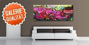 Xxl Poster Kaufen : graffiti leinwand bilder graffiti wandbilder graffiti wandbilder graffiti poster wandbilder ~ Markanthonyermac.com Haus und Dekorationen