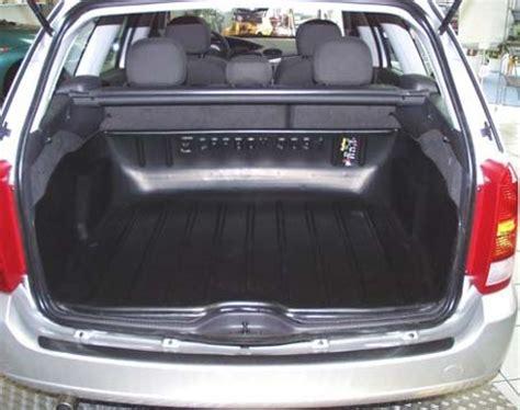 bac de coffre ford focus clipper achat vente protection de coffre ford focus clipper lignauto
