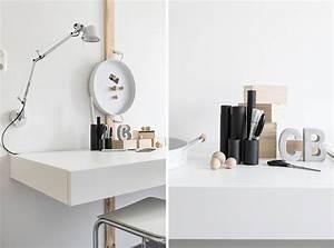 Ideen Für Pinnwand : pinnwand selbst gemacht sch n bei dir by depot ~ Markanthonyermac.com Haus und Dekorationen