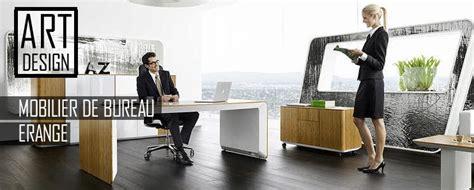 artdesign mobilier de bureau executif design haut de gamme erange