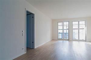 Schallschutz Wohnung Wand : bundesbaublatt ~ Markanthonyermac.com Haus und Dekorationen