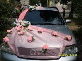 many wedding car decoration ideas wedding ideas wedding flower and pink roses