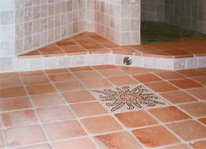 Terracotta Fliesen Terrasse : hornbach mosaik fliesen hornbach fliesen ausgezeichnet mosaik fliesen hornbach lustig ~ Markanthonyermac.com Haus und Dekorationen
