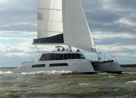 Catamaran For Sale Fort Lauderdale by 42 Catamaran 2014 Fort Lauderdale Florida
