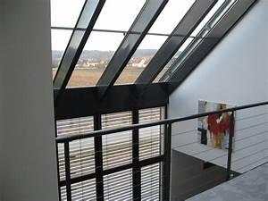 Engelhardt Und Geissbauer : innenausbau wohnzimmer innenausbau haus innenausbau ideen innenausbau modern innenausbau ~ Markanthonyermac.com Haus und Dekorationen