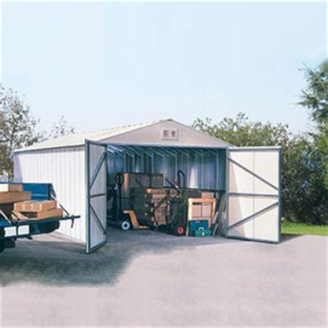 spacemaker 174 multi purpose mega storage shed sears canada