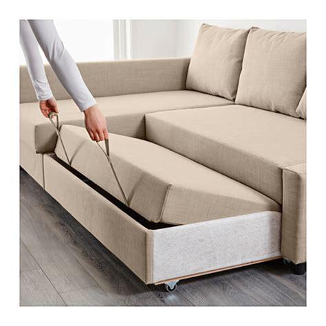 ikea friheten sofa bed assembly nazarm