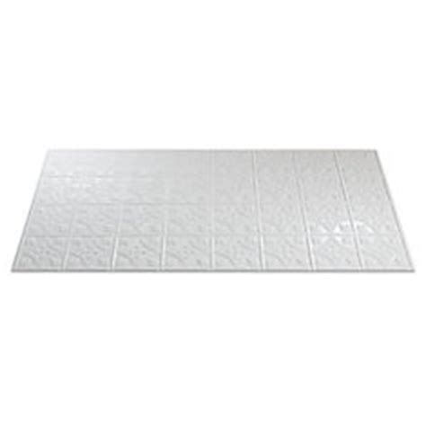 Ceiling Tiles Home Depot Canada by Shop Ceiling Tiles At Homedepot Ca The Home Depot Canada