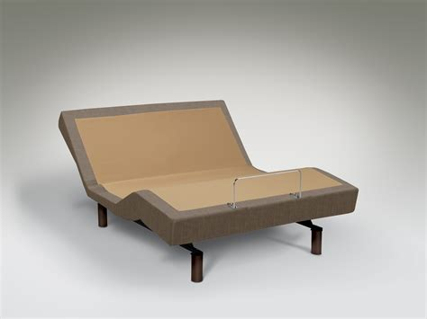 lovely tempurpedic desk chair new inmunoanalisis
