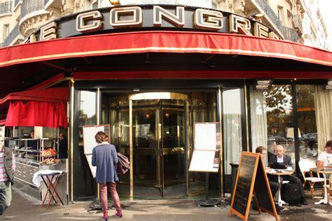 congr 232 s maillot gourmets co