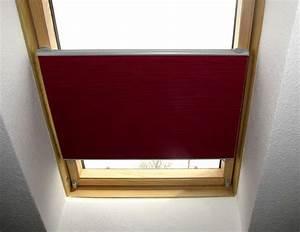 Rollo Für Fenster Ohne Bohren : rollos f r fenster ohne bohren icnib ~ Markanthonyermac.com Haus und Dekorationen