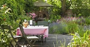 Alternative Zu Gras Garten : 12 ideen f r sitzpl tze im garten mein sch ner garten ~ Markanthonyermac.com Haus und Dekorationen