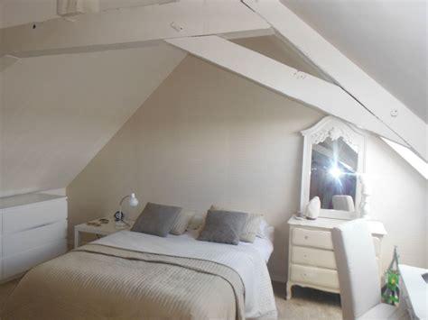 revger repeindre une chambre en blanc id 233 e inspirante pour la conception de la maison