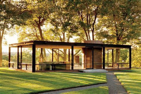 Minimalist House : Characteristics Of Simple Minimalist House Plans
