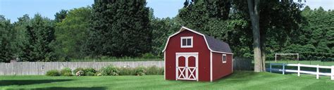 sturdi bilt outdoor storage sheds barns kansas oklahoma