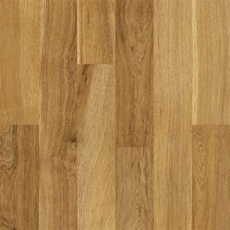 laminate flooring antique oak laminate flooring lowes