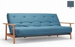 Schlafsofa Für Dauerschläfer : innovation balder schlafsofa dauerschl fer kaufen sofawunder ~ Markanthonyermac.com Haus und Dekorationen
