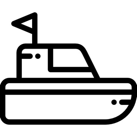 Toy Boat Png by Boat Toy Free Kid And Baby Icons