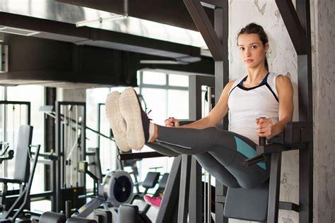 transverse abdominis exercises you need to
