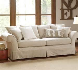 charleston grand sofa pottery barn