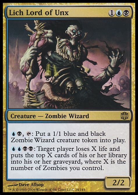 ashiok nightmare weaver ths 6 10 19 50 from mtg theros