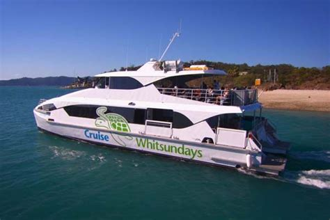 Boat Shop Airlie Beach by Airlie Beach Fishing Travelogue 2013 Episode 7