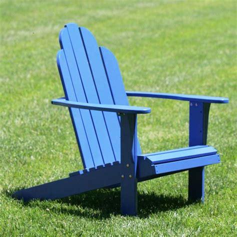 chaise de jardin gamm vert