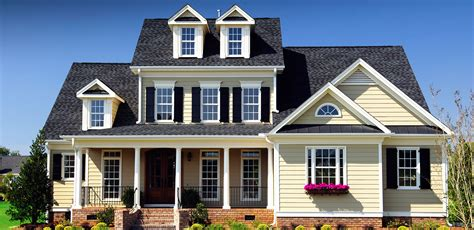 The Best Website To Find Homes For Sale 1  House Design Ideas
