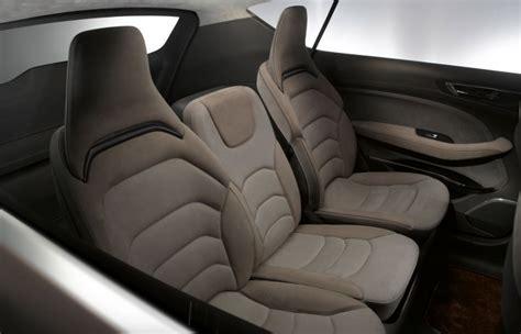ford s max concept car design