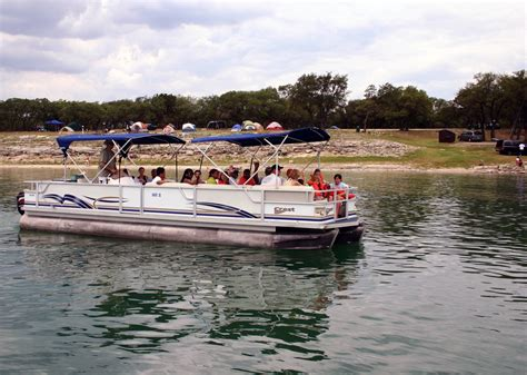 Joint Base Canyon Lake Boat Rentals by Joint Base San Antonio Gt News Gt Photos