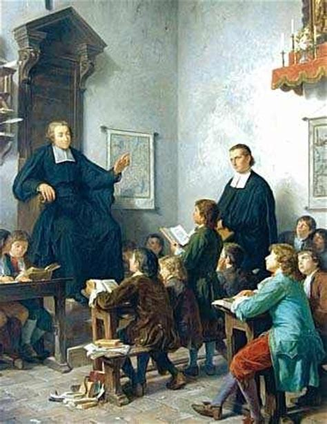 24 best images about st baptist de la salle on canon pray for us and