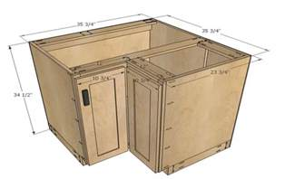 kitchen ideas categories mannington luxury vinyl tile in