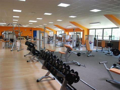 l orange bleue 224 lognes ma salle de sport