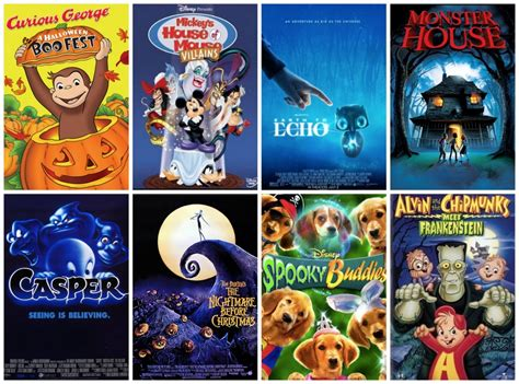 Kings Island Halloween Haunt 2016 by 18 Curious George Halloween Boo Fest Curious George